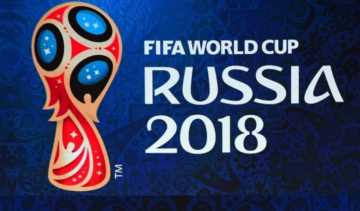 いよいよ開幕 2018fifaワールドカップロシア大会の日程と 英語で学ぶ